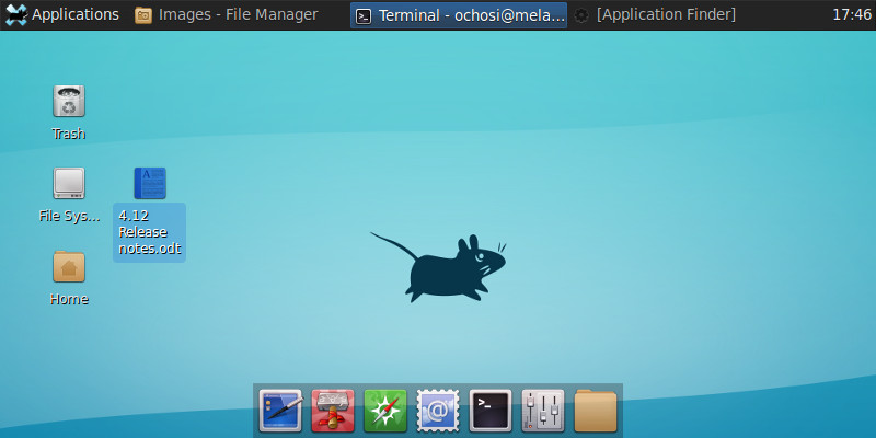 slider-desktop