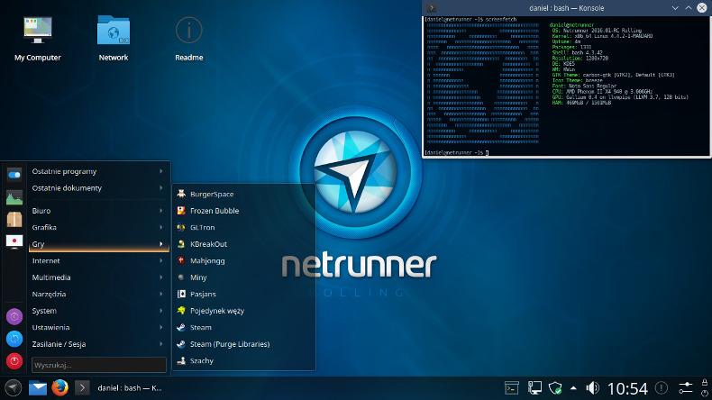 VirtualBox_NetRunner_01_03_2016_10_54_32