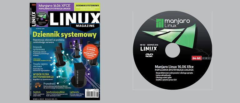 linux_magazine_manjaro